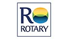 ROTARY ENGINEERING PTE LTD