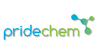 PRIDE-CHEM INDUSTRIES PTE LTD