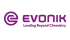 EVONIK (SEA) PTE LTD