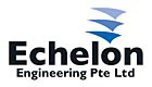ECHELON ENGINEERING PTE LTD