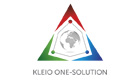 KLEIO ONE-SOLUTION PTE LTD